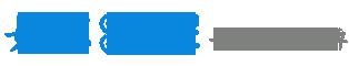 姑苏八点半-苏州夜经济品牌-声光电体验-IP主题展-夜间网红文创打卡地
