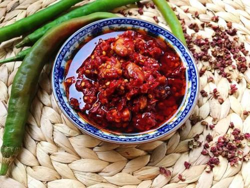 老苏州人记忆里这些即将消失的美食,以后有钱也吃不到了!